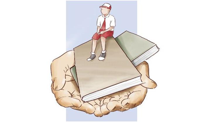 Pendidikan dan Otonomi Guru