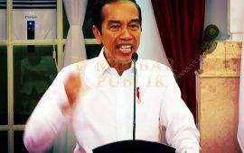 Perintah Presiden Jokowi ke Panglima TNI, Kapolri, Mendagri dan BNPB: Tindak Tegas Pelanggar Prokes