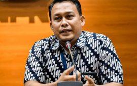 KPK: Informasi Terkait OTT Menteri KKP akan Ditindaklanjuti