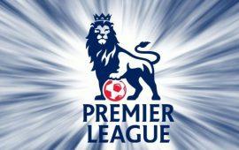 Liga Inggris Temukan  6 orang Positif Corona  pada Test Terbaru