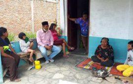Kinerja Pemkab Karo Dalam Penanganan Masyarakat Pengungsi Erupsi Gunung Sinabung Dipertanyakan