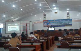 Kapolres Tanah Karo AKBP. Yustinus Setyo Indriono, S.H., S.I.K Imbau Warga Tetap Tenang Usai Insiden Bom Makassar