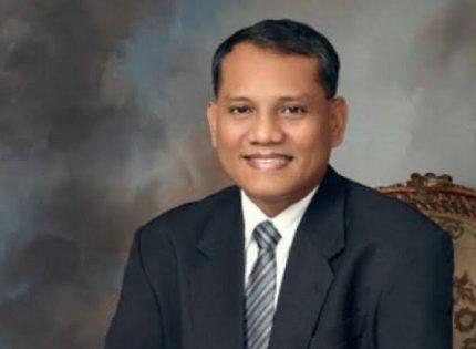 KIB Minta Jokowi Tak Diintervensi