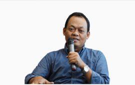 Dua Doktor Muda Indonesia Yakini Polda Riau Bongkar Praktik Mafia Tanah Bengkalis
