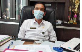 Kabupaten Karimun Dikatakan Rahmadi Tidak Ada Penambahan Pasien Positif pada Hari Minggu
