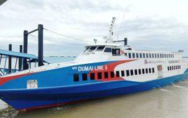 PPKM Level 1, Berikut Aturan Terbaru Perjalanan Antar Pulau dalam Wilayah Kepri