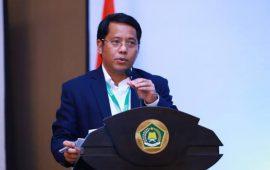 Pemerintah Indonesia Akan Kirim 200 Imam Masjid ke Uni Emirat Arab