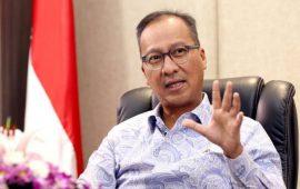 Pemerintah Indonesia Siap Kerja Sama dengan Amerika Latin dan Karibia