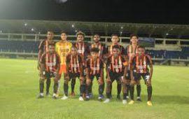 Klub Thailand Lirik 3 Pemain Tim Sepak Bola PON Papua